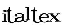 italtex logo