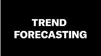 Trend Forecasting Image
